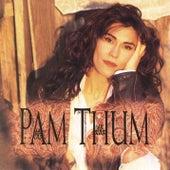 Pam Thum by Pam Thum