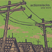 Play & Download One Word by Actionslacks | Napster