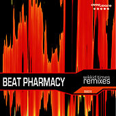 Play & Download Wikkid Times Remixes by Beat Pharmacy | Napster