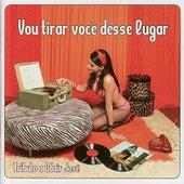 Play & Download Tributo a Odair José [A tribute to Odair José] - Vou Tirar Você desse Lugar by Various Artists   Napster