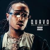 Quality Control Music de Quavo