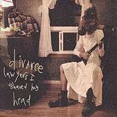 Play & Download Divorce Lawyers I Shaved My Head by Jordaan Mason | Napster