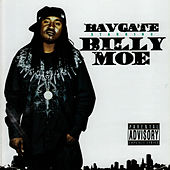 Play & Download Starring Billy Moe by Bavgate | Napster
