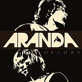 Play & Download Aranda (Deluxe Edition) by Aranda | Napster