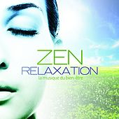 Play & Download Zen et Relaxation by Various Artists | Napster