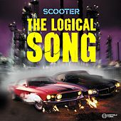 Play & Download Ramp! (The Logical Song) by Scooter | Napster