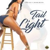 Tail Light (Refix) by Denise Belfon