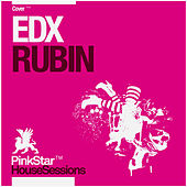 Rubin by EDX