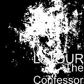 The Confessor by LaTour