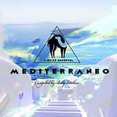 Mediterraneo by Various Artists