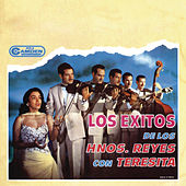 Éxitos de Los Hermanos Reyes by Hermanos Reyes
