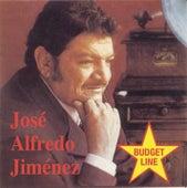 Play & Download Jose Alfredo Jimenez by Jose Alfredo Jimenez | Napster