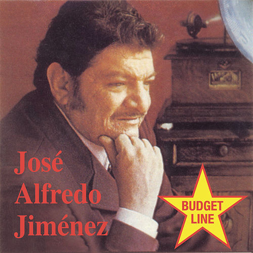 Play & Download Jose Alfredo Jimenez by Jose Alfredo Jimenez | Napster