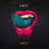 Hustle by K Blitz