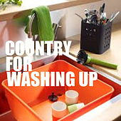 Country For Washing Up von Various Artists