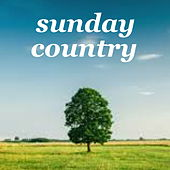 Sunday Country von Various Artists