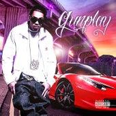 Gunplay von Gunplay
