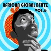 African Global Beatz Vol.6 by Various Artists