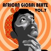 African Global Beatz Vol.7 by Various Artists