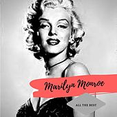 All the Best (Remastered Version) di Marilyn Monroe