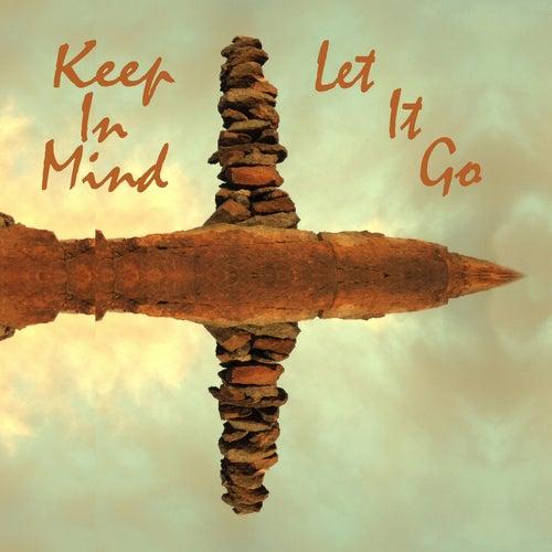 Let It Go (Singel Edit) by Keep In Mind