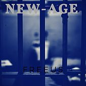 Free us by New Age
