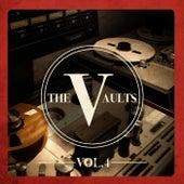 The Vaults, Vol. 4 de Various Artists