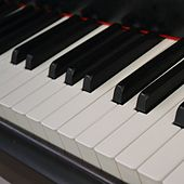 20 Beautiful Piano Melodies to Fall in Love and Relax with by Peaceful Piano Collection, Relaxing Piano Club, Piano Club