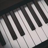 The Essential Romantic Piano Collection by Piano Relaxation Club, Piano Suave Relajante, Zen Meditate