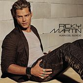 Play & Download Almas Del Silencio by Ricky Martin | Napster