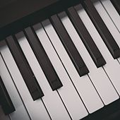 20 Relaxing Piano Pieces for Yoga, Meditation, Deep Sleep and Total Focus by Piano Relaxation Club, Deep Focus Academy, Study Music Academy