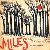 Miles And His Quintet (Miles Davis And His Quintet) by Miles Davis