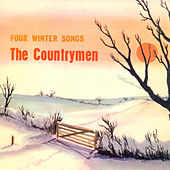 Four Winter Songs (The Countrymen) by Countrymen