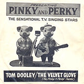 Presenting Pinky And Perky (Pinky And Perky) by Pinky