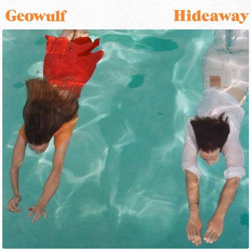 Hideaway by Geowulf