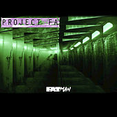 Project FA by Fatman