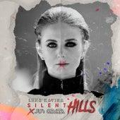 Silent Hills by Lena Katina
