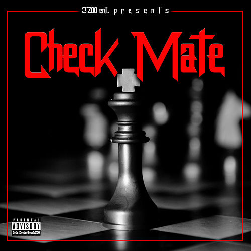 Check Mate by 2Face