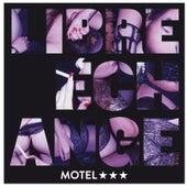 Libre échange by Motel