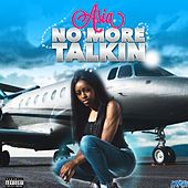No More Talkin by Asia