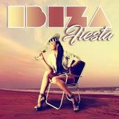 Ibiza Fiesta de Various Artists