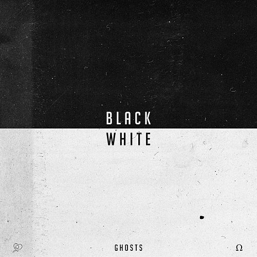 Black & White EP by Ghosts