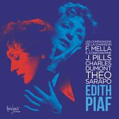 Edith Piaf by Various Artists