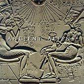 Ancient Aliens by Trendsetter (1)