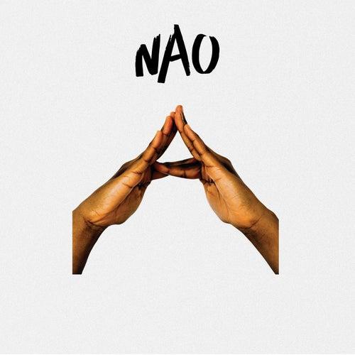 So Good - EP by Nao