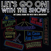 Let's Go on with the Show by Various Artists
