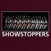 Showstoppers van Various Artists