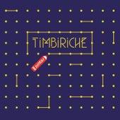 Juntos by Timbiriche