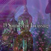 49 Sounds For Focussing by Classical Study Music (1)