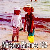 Nursery Rhymes 123 by Nursery Rhymes